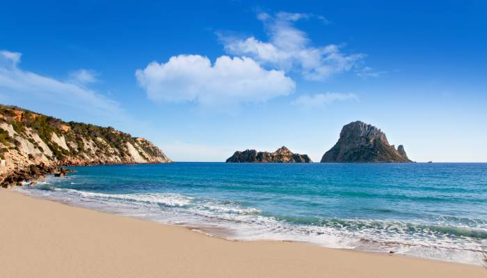 picture of cala d'hort
