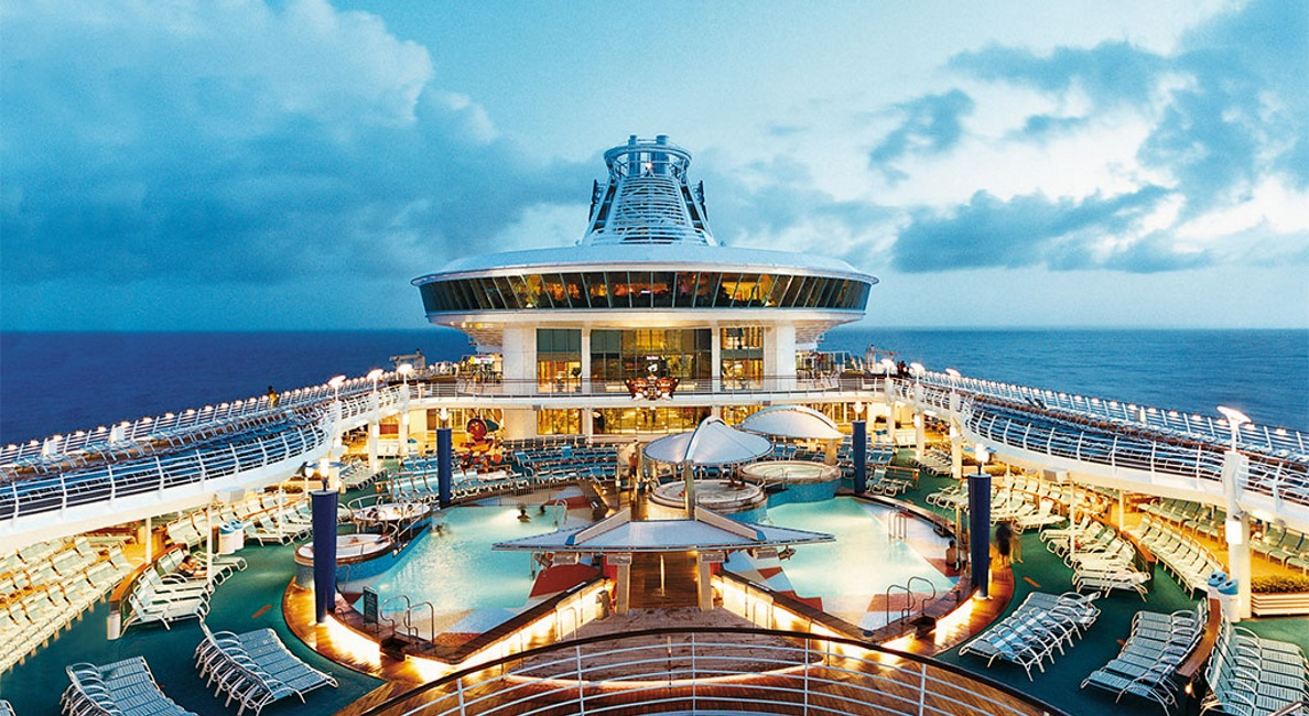 January Broadway Cruise Deals Brrd January - Cruise deal